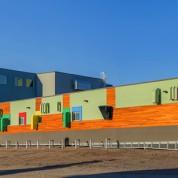 Tuugaalik High School (Repulse Bay)