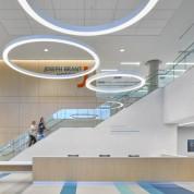 Joseph Brant Hospital