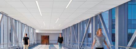 © Parkin Architects Ltd. | Parkin Staff to Participate in EDAC Case Studies