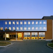 Children's Hospital of Eastern Ontario, Research Institute