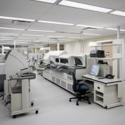Southlake Regional Health Centre, Core & Histology Laboratory
