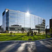 Hamilton Health Sciences, David Braley Cardiac Vascular Stroke Research Institute