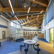 Rankin Inlet Healing Facility