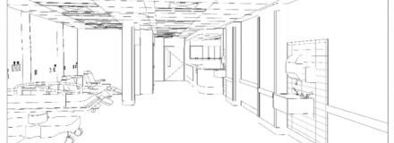 © Parkin Architects Ltd.   Architectural Blog Series – Introduction