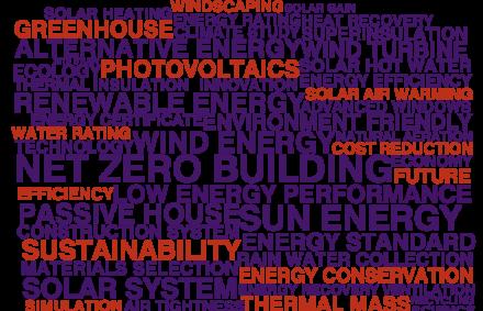 © Parkin Architects Ltd. | Four Benefits of Net Zero-Energy Building