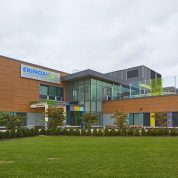 ErinoakKids Children's Treatment Centre