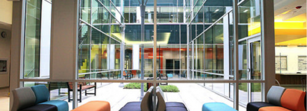 Parkin Blog Archive - Page 2 of 10 - Parkin Architects Limited