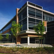 Eli Lilly Canada Inc., Multi-Phase Expansion