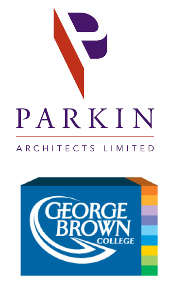 Parkin Healthcare Experts At George Brown College Parkin Architects Limited