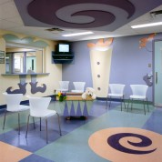 SickKids, Image Guided Therapy Suite