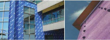 © Parkin Architects Ltd.   Continuing Education at Parkin
