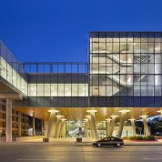 HSC Women's Hospital
